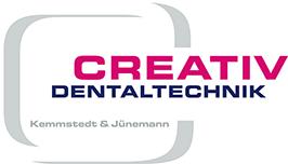 Logo-CDental