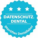 datenschutz-gepr__ft-dentallabor