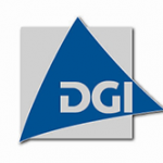 dgi-logo-2009